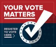 voter-reg