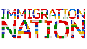 immigration-nation