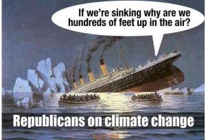 titanic-climate-change-image