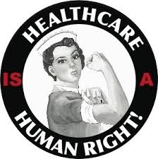 healthcare-a-human-right