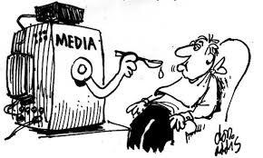media-manipulationjpg