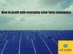 solar profit.jpg