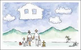 affordable housing dream