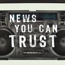 1news u can trust