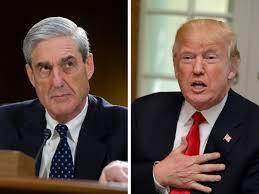 1 Mueller trump
