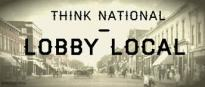 1 Think National Act Local