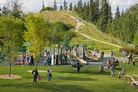 1 parks