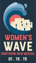 1-women's march