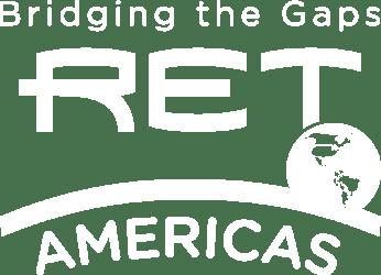 RET Americas