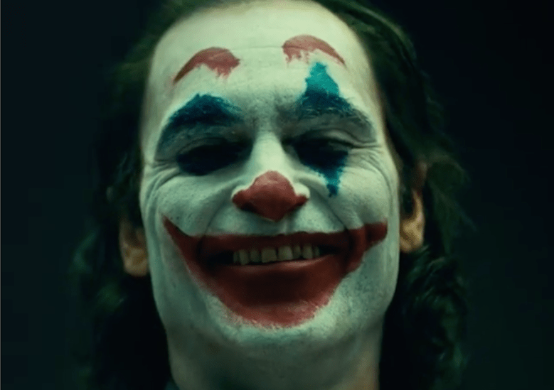 Joker Porn is right now the most prominent class on Pornhub