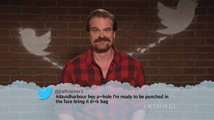 celebreties-react-mean-tweets-jimmy-kimmel-6-5d91b7254a0c5__700-min