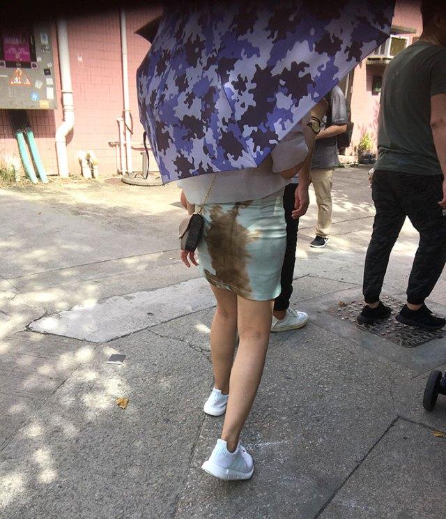 fashion-fails-15-5e661be319853__700