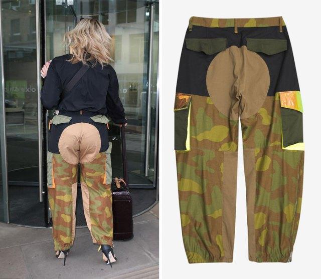 fashion-fails-2-5cbf1744b7095__700