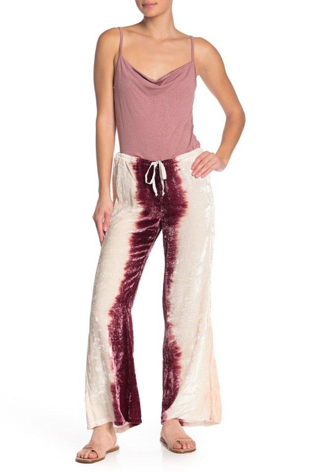 fashion-fails-510-5e676da31c168__700
