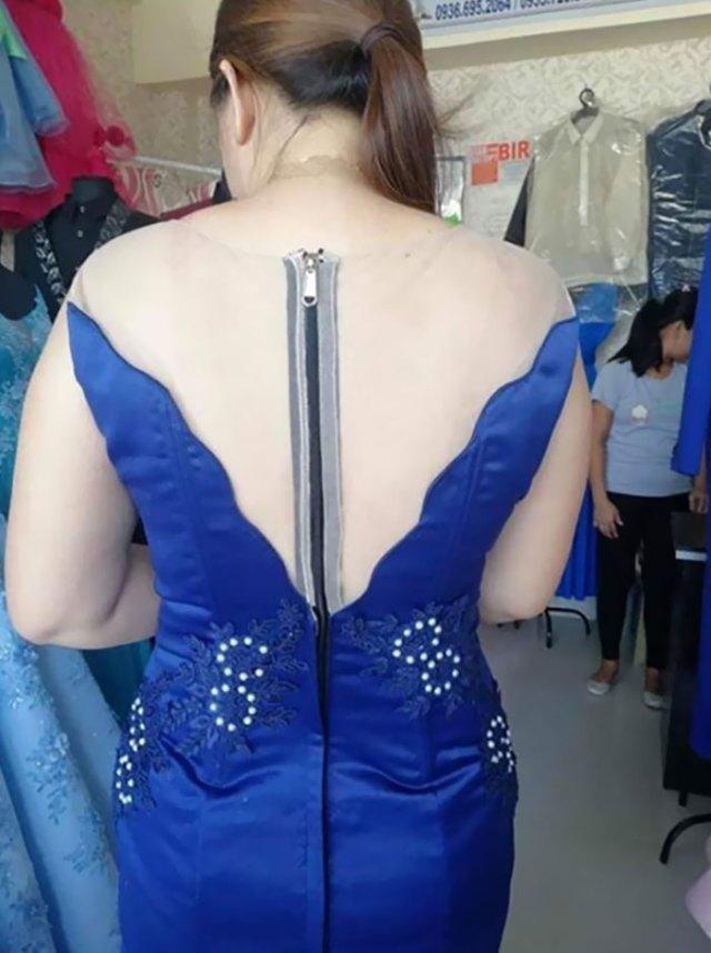 fashion-fails-6-5ce3afffcd9e9__700