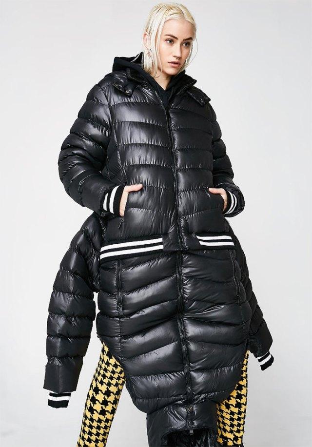fashion-fails-9-5e660fd2848a8__700