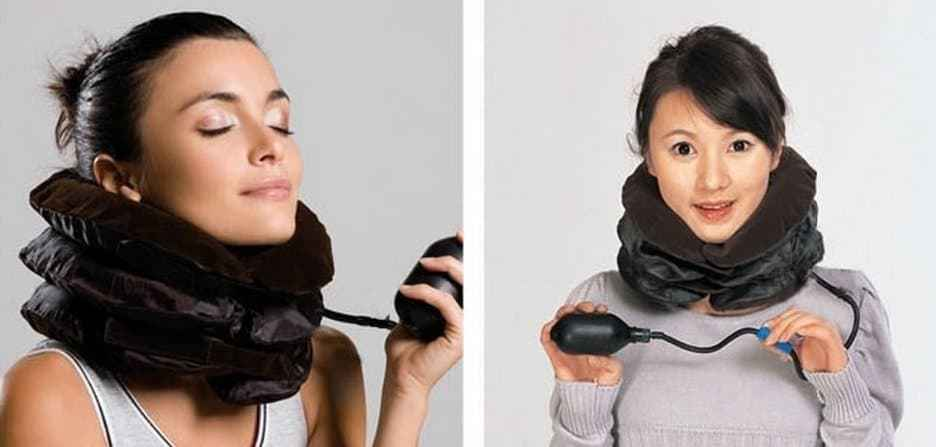 10-bizarre-real-world-beauty-products-4