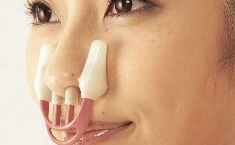 10-bizarre-real-world-beauty-products-5
