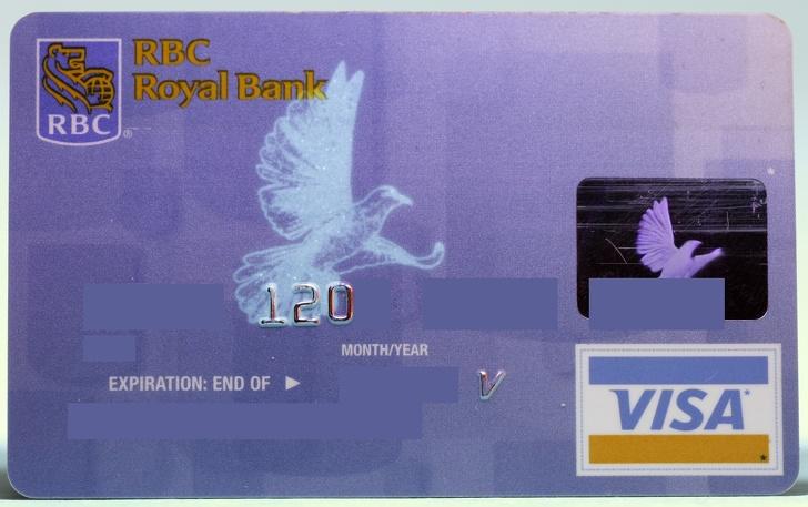 15266355-RBC_Visa_UV-1584006607-728-aac745744d-1586255289