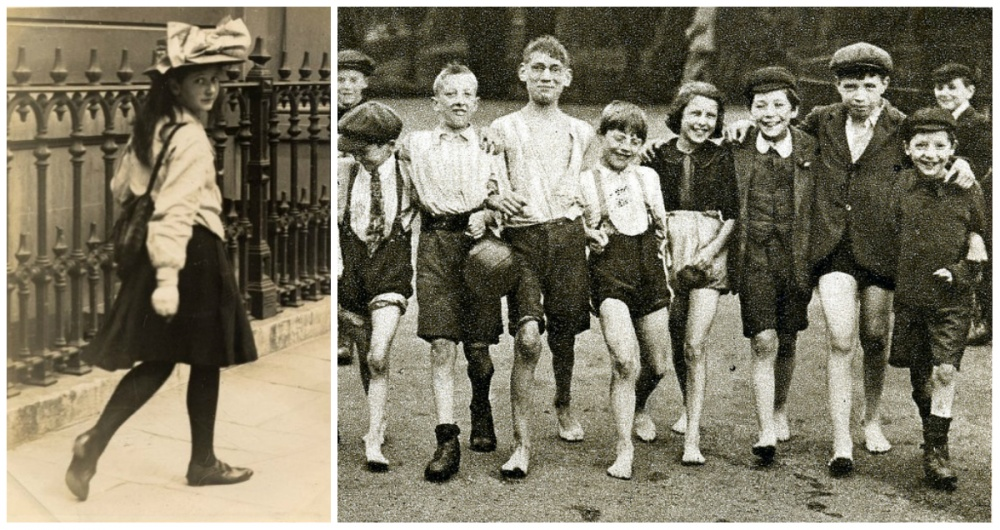 teenagers-from-the-past-4