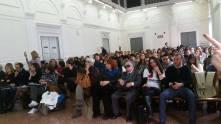 platea-seminario-del-24-febbraio-2017-a-roma