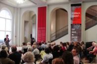 Sommerfest, Museum Europäischer Kulturen