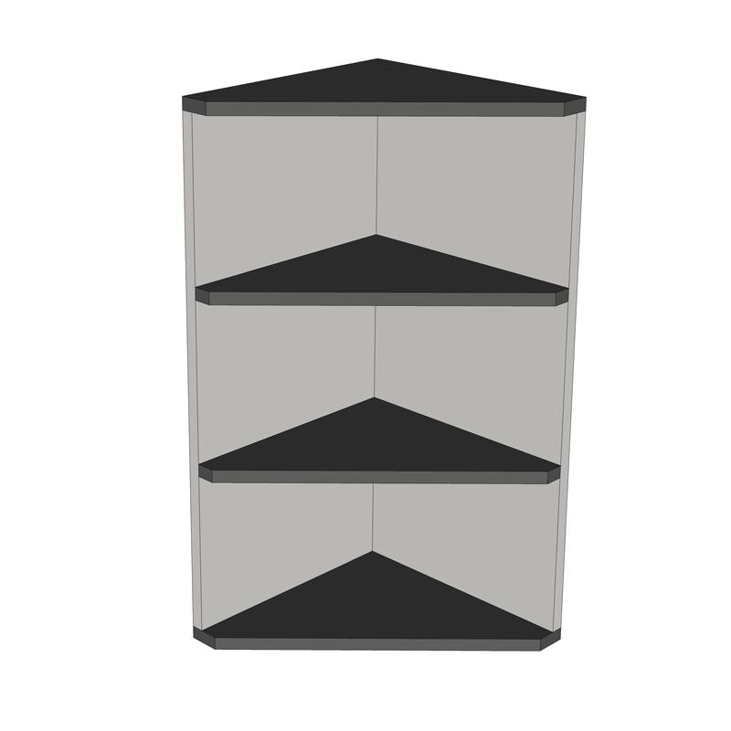 reteks meuble de rangement d angle