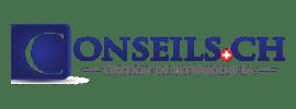 retelcollombeysa-clients-conseilsch