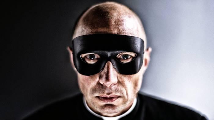 Sesso, scandali e Chiesa: quei 130 sacerdoti sotto accusa