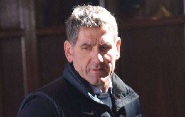 Don Lucio Gatti, i servizi sociali e le case CARITAS. Un secondo caso Forteto?