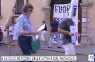 Abusi al Provolo, le vittime ai pm: «Riaprite il caso»