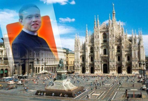 Le intercettazioni che rivelano il ruolo del neo eletto arcivescovo di Milano nel caso di don Mauro Galli