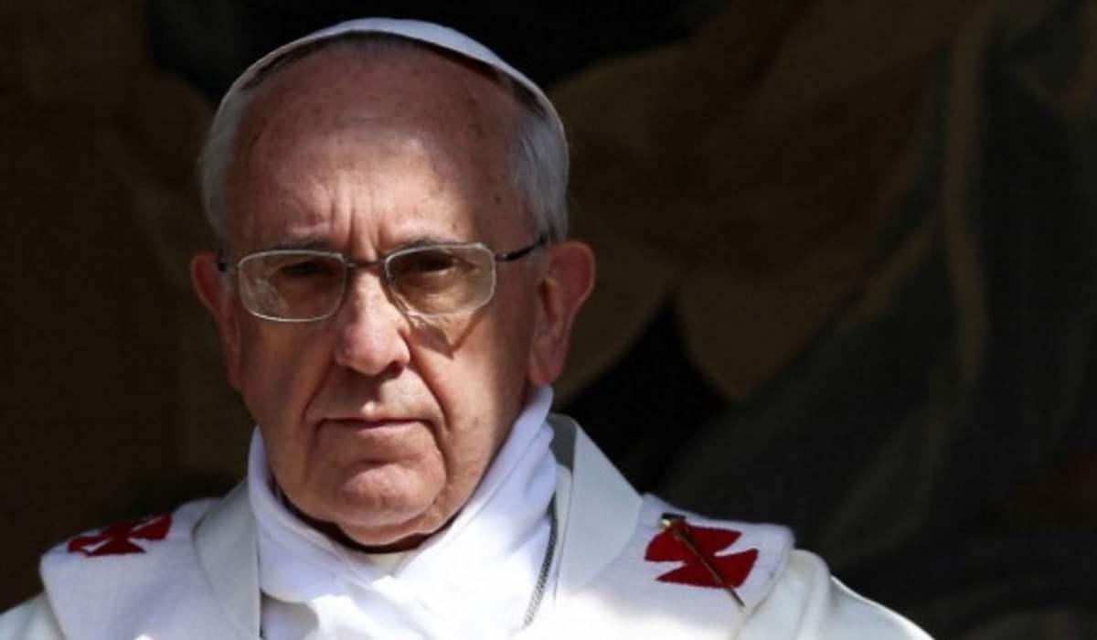 Docu-film riapre il caso pedofilia di Lione e punta l'indice su Papa Bergoglio