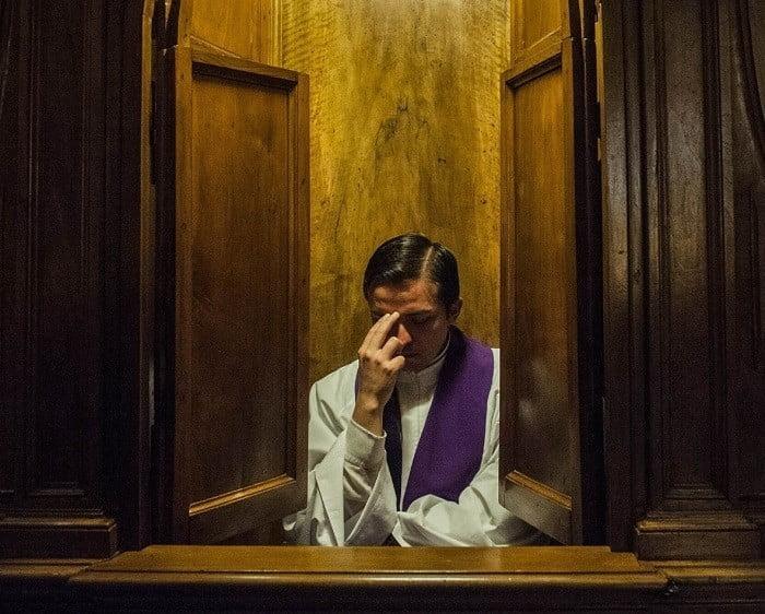 Un bel dilemma: segreto confessionale o reato? - riflessioni di una lettrice cattolica
