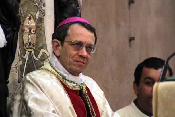 Nessuno risarcirà le vittime di pedofilia: la chiesa savonese rigetta la richiesta di indennizzo