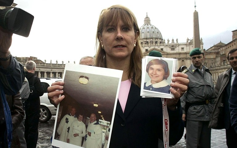 È morta Barbara Blaine, fondatrice del gruppo di vittime di abusi SNAP