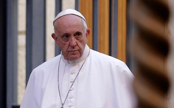 Preti pedofili, i silenzi di Italia e Vaticano. La Santa Sede da tre anni non risponde all'Onu