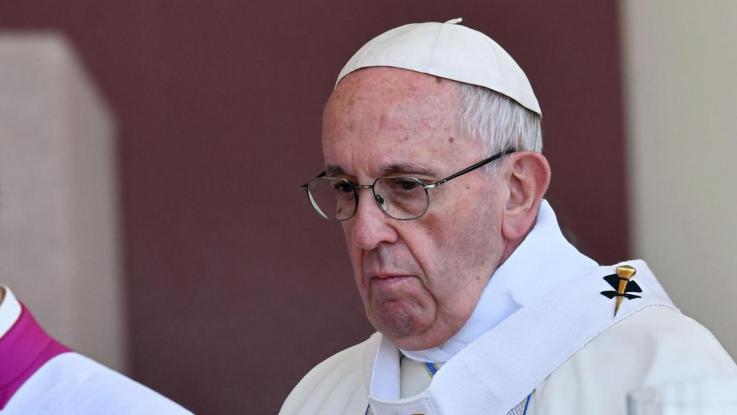 """Pedofilia, O'Malley critica il Papa: """"Addolora sua difesa di Barros"""""""