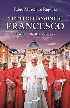 """Vaticano, Cardinale Suarez Inda: """"Casi di pedofilia restino segreti"""""""