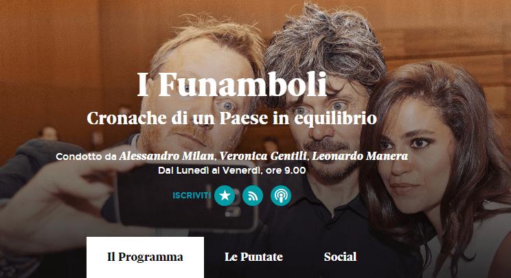 "Il ""mea culpa"" di papa Francesco. Ne parlano Gianluigi Nuzzi e Francesco Zanardi a Radio24"