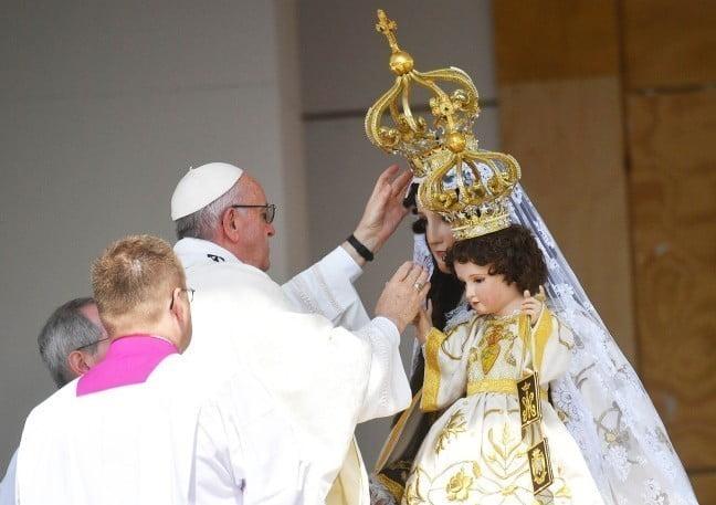 Pedofilia, ecco come papa Francesco ha promosso chi ha insabbiato lo scandalo