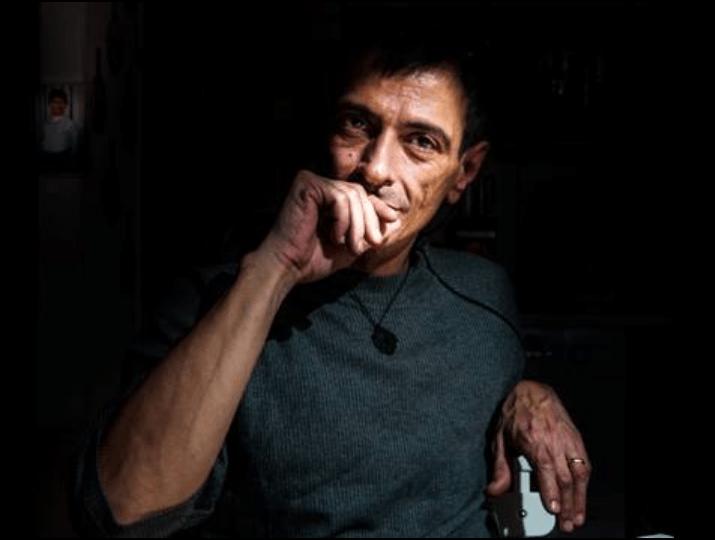 Savona: ancora una volta teatro internazionale. Dal 5 al 9 febbraio si gira uno spot sulla pedofilia clericale.