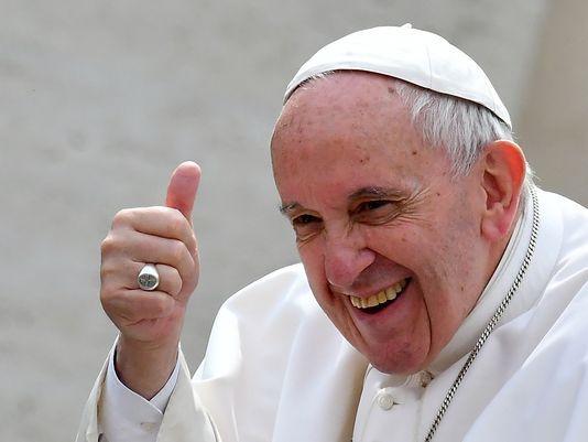 Pedofilia, Papa commissaria in Perù l'istituto degli orrori