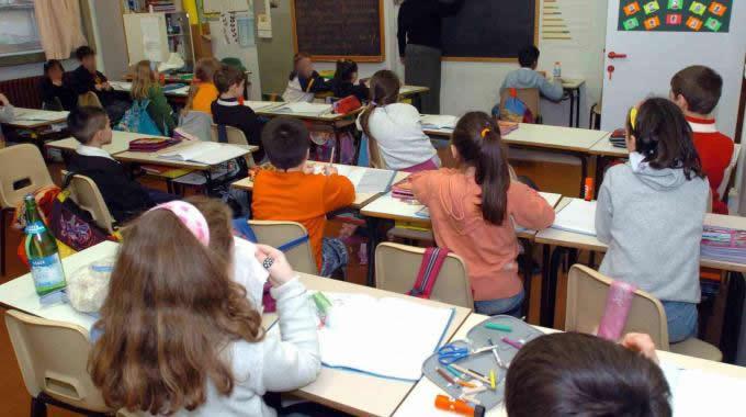 SAVONA; minori potenzialmente a rischio in alcune scuole impossibilitate a fare prevenzione
