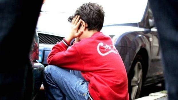 Brescia, abusi su un minore: pm chiede 10 anni per sacerdote