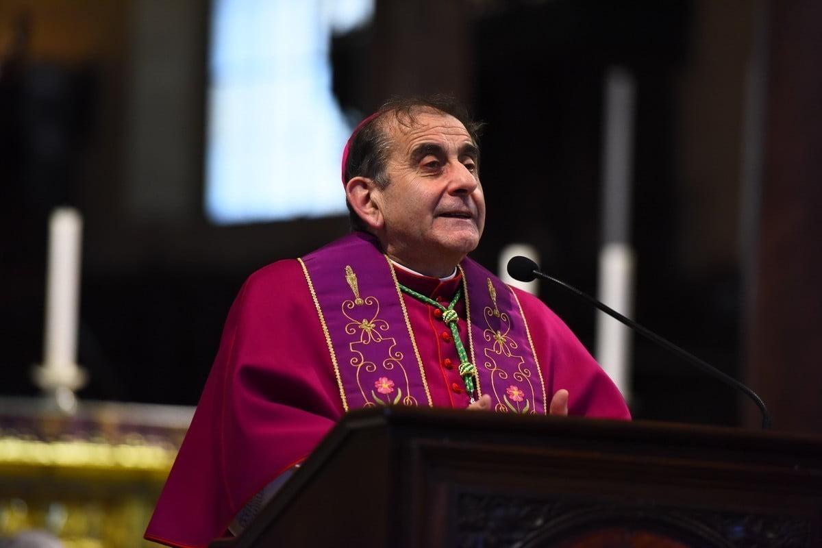 """""""Perdono don Mauro, ma non il vescovo"""" – L'intervista"""