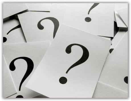 SABATO 23 GIUGNO ORE 10: Quali risposte?