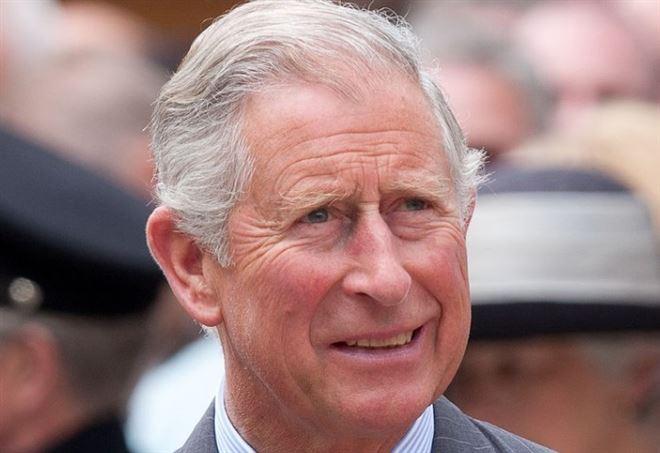 Principe Carlo testimonierà su amico vescovo accusato di pedofilia/ Ultime notizie: Corte coprì ex religioso?
