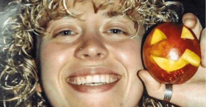 Eva Sacconago, suicida dopo gli abusi di una suora: l'ex religiosa verso il processo d'appello