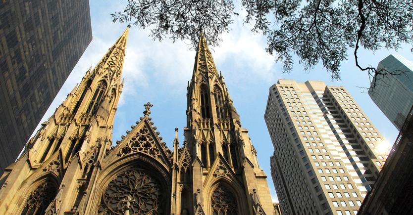 Pedofilia, il rapporto-shock sui preti in Pennsylvania riapre le ferite nella Chiesa Cattolica